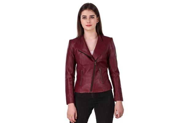 Best Leather Jackets For Women 3 1612186094492