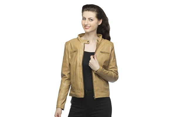 Best Leather Jackets For Women 4 1612186238527