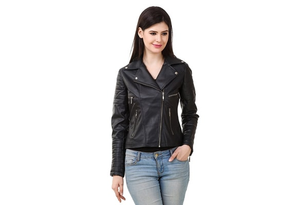 Best Leather Jackets For Women 5 1612186268036