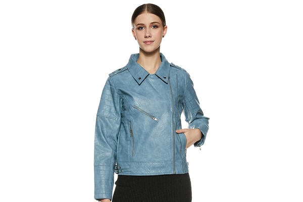 Best Leather Jackets For Women 6 1612186366660