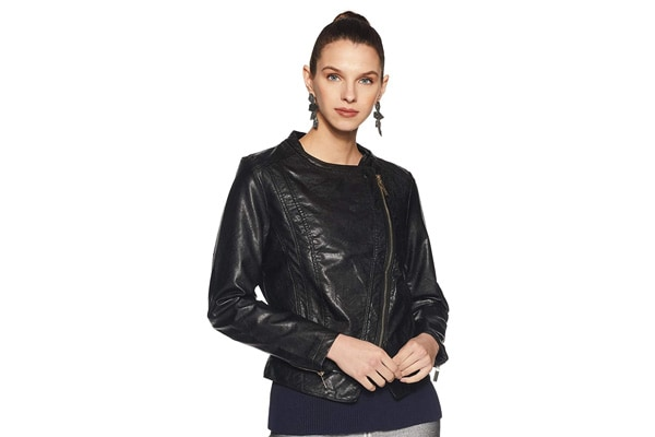 Best Leather Jackets For Women 7 1612186399059