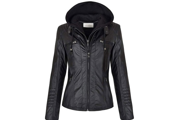 Best Leather Jackets For Women 8 1612186460266