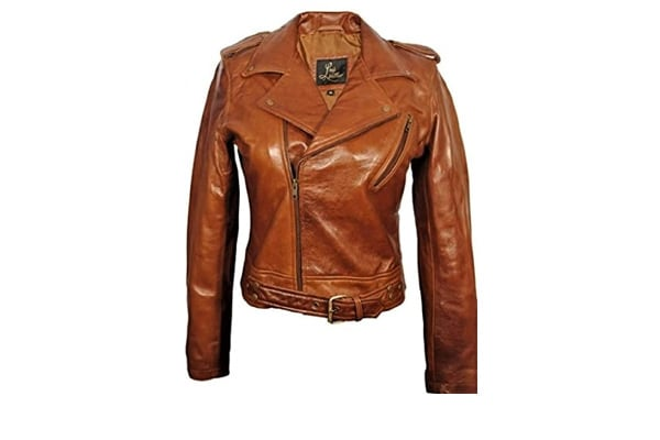 Best Leather Jackets For Women 9 1612186492166