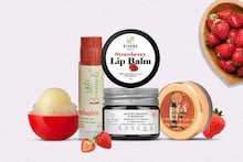 Best Lip Balms For Pigmented Lips: Gently Heal Parched Lips