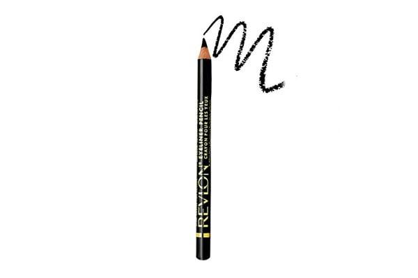 Best Long Lasting Kajal Brands In India Revlon Kohl Kajal Eye Liner Pencil 600x400 1557317709391