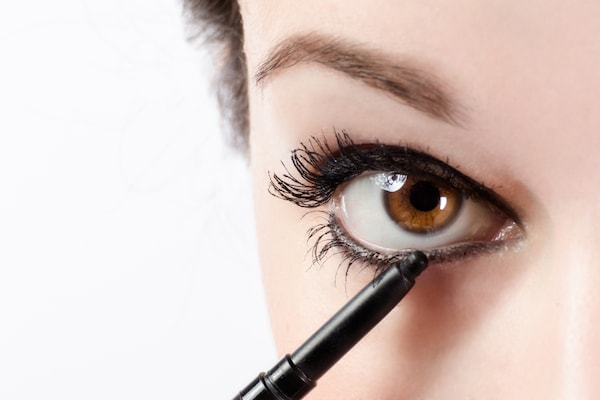 Best Long-Lasting Kajal Brands In India