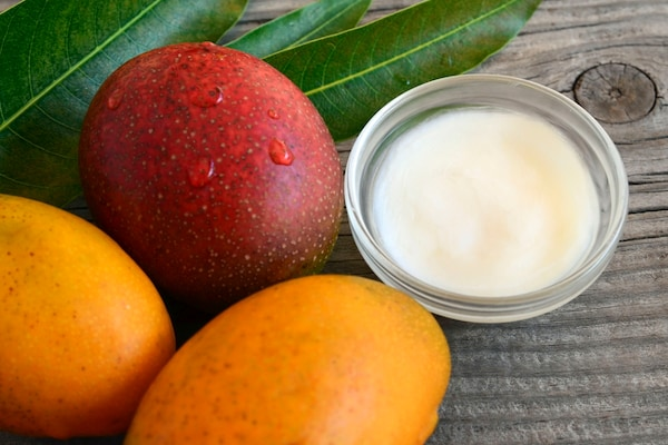 Best Mango Butters For Skin: A Perfect Substitute to Shea Or Cocoa Butter