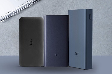 Best Mi Power Banks (2020): A Buying Guide And All Questions Answered
