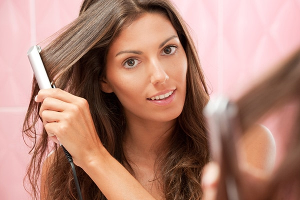 Top Mini Hair Straighteners You Must Have For That Perfect Hair Game