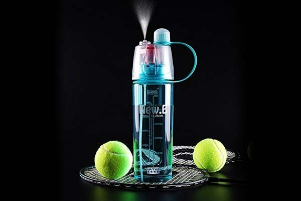 Best Mist Spray Bottle 10 1557921157126
