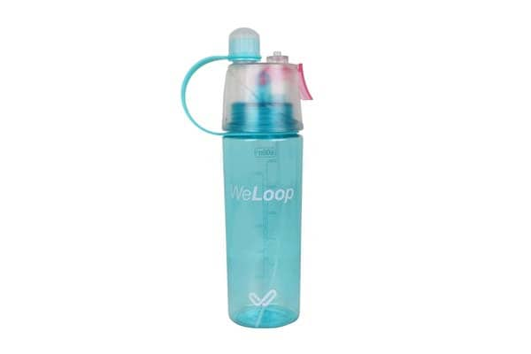 Best Mist Spray Bottle 8 1557921111004