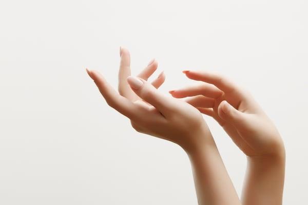 Best Moisturising Hand Creams