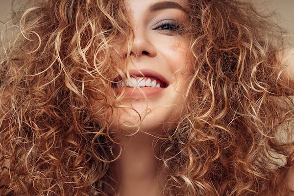Best Moisturising Shampoos For Curly Hair