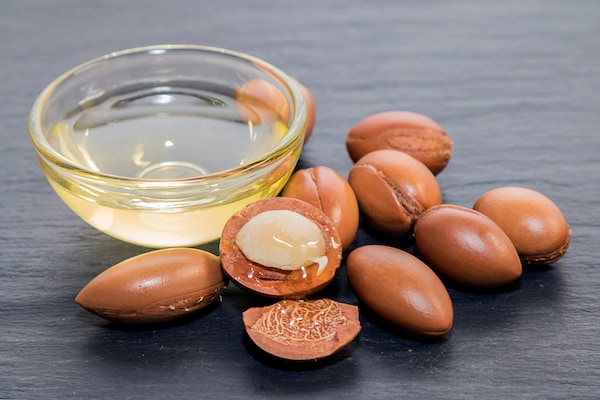 Best Moroccan Argan Oils For Hair, Skin And Nails