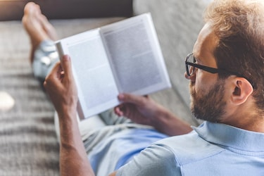 Best Motivational Books: Good Reads And Great Guides