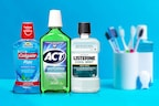 Fight Bad Breath And Bleeding Gums With These Mouthwashes