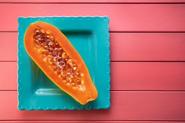 Best Papaya Gels: Restore The Natural Youthfulness Of Skin