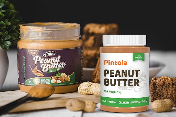 Best Peanut Butter Brands: Smooth, Creamy Source Of Protein