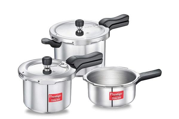 Best Pressure Cooker 1 1612365548026