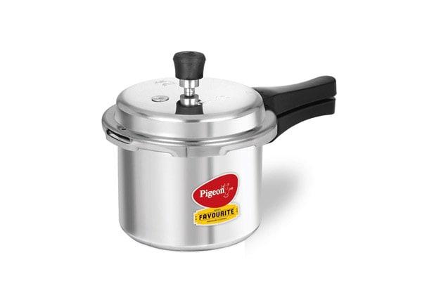 Best Pressure Cooker 2 1612365718858