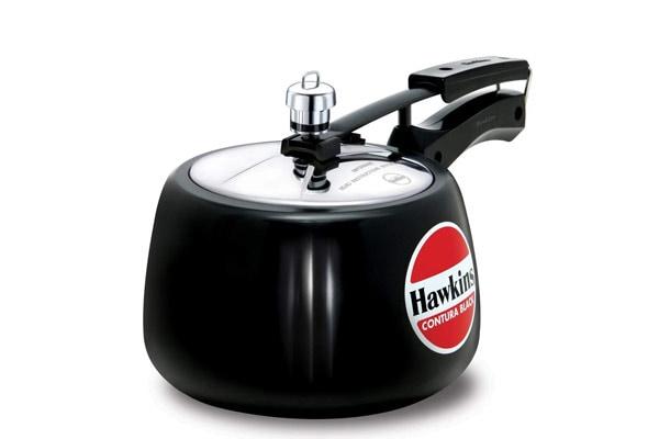 Best Pressure Cooker 4 1612365780327