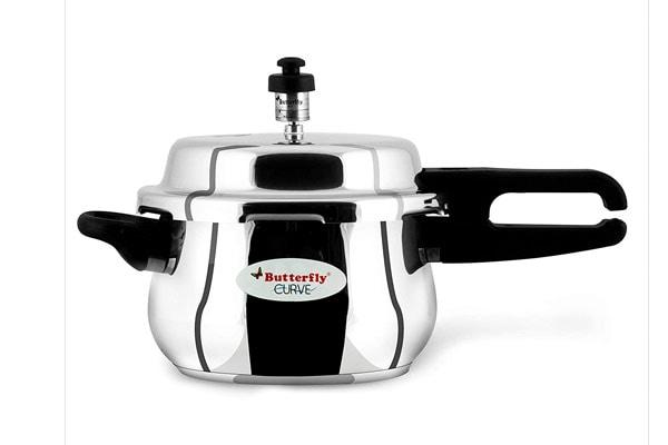 Best Pressure Cooker 6 1612365832036