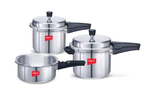 Best Pressure Cooker 9 1612365993522