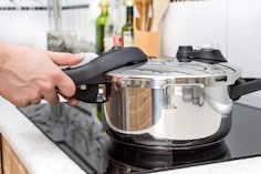 Best Pressure Cookers: Cook Up A Quick Good Meal