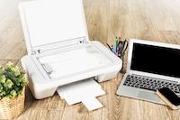 Best In-Class Printers!