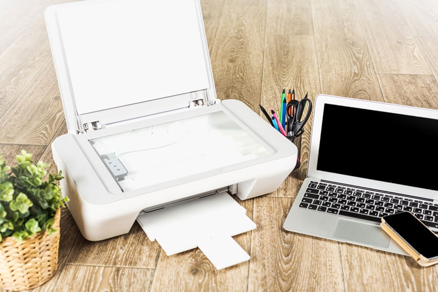 Get Suprising Quality Prints With These Best In-Class Printers