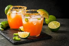 Best Refreshing Drinks You Must Stock Up On