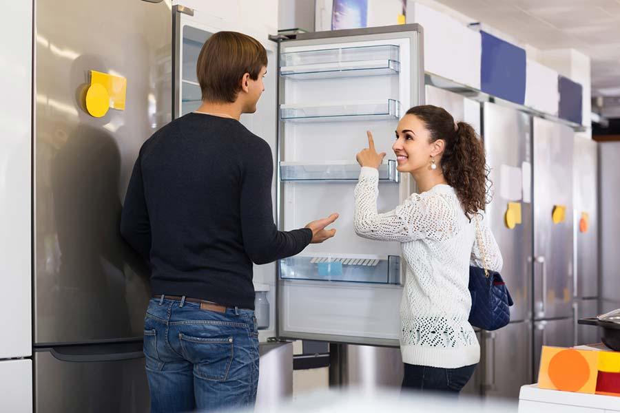Best Refrigerators in India To Shop Online