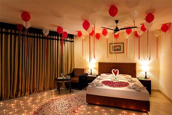 Best Resorts in Hyderabad- Pragati Resort