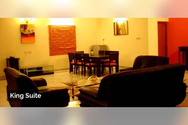 Best Resorts in Hyderabad- Celebrity Holiday Resort