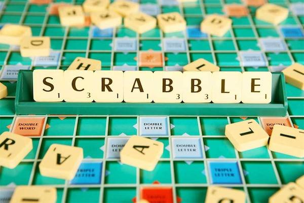 10 Best Scrabble Games