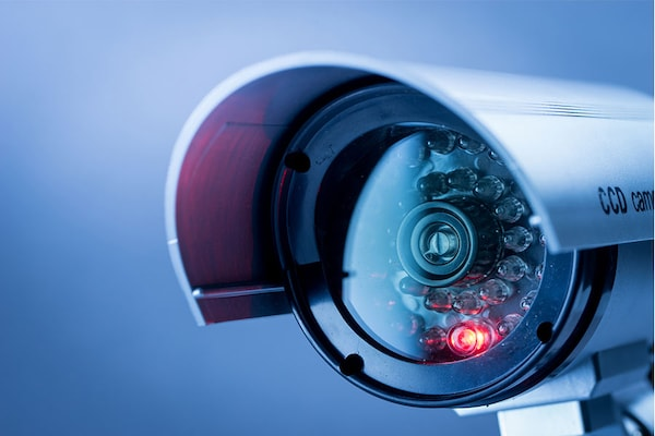 Our Favourite User Recommended Security Cameras