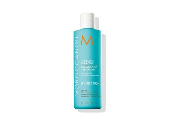 Moroccanoil Hydrating Shampoo, 8.5 Oz