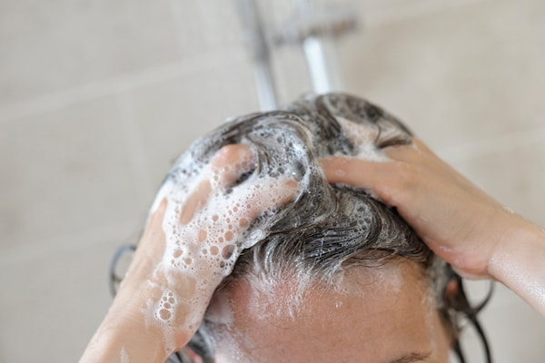 Best Shampoos For Everyday Use