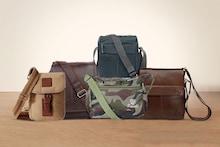 Best Sling Bags For Men