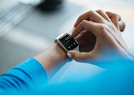 Best Smartwatches Under Rs.20,000 in India