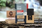 Best Soaps For Men: Care And Hygiene All Together
