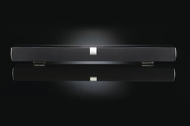 Best Soundbars In India: Boost Your TV's Sound System