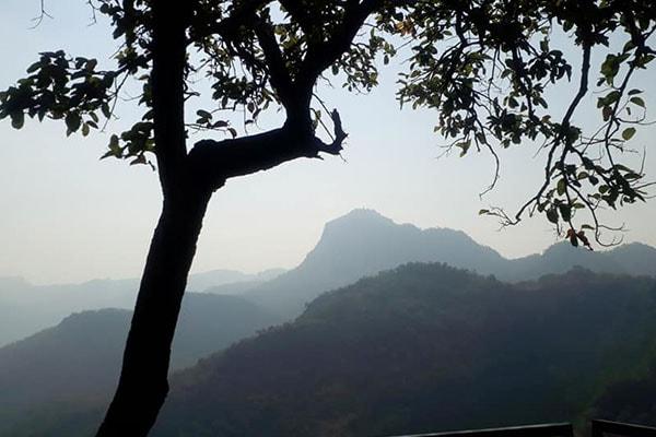 Best Time to Visit Pachmarhi Priyadarshini Point 600 1554448216251