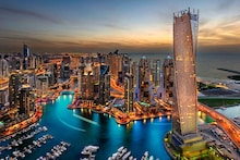 Best Time to Visit Dubai for a Relaxing Holiday