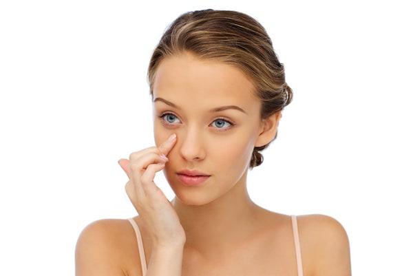 Best Under Eye Gels: Kickstart A Healthy Eye Care Regime