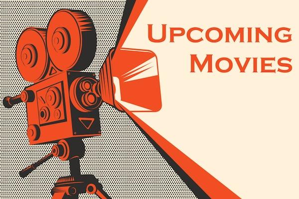 Upcoming Bollywood Movies 2021