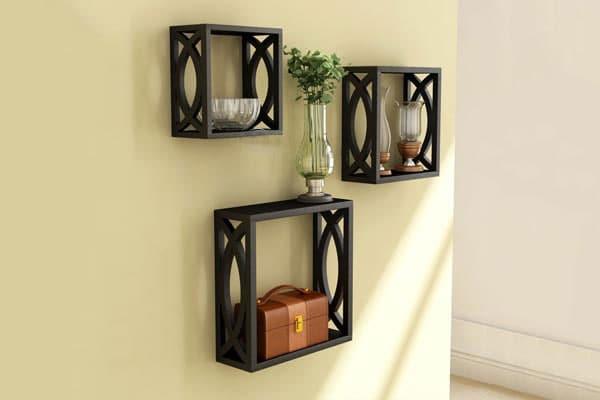 Best Wall Shelves 2 New 1559813509261