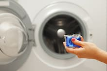 Best Washing Machine Cleaners To Keep Your Machine Protected