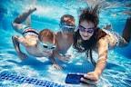 Popular Waterproof Tech Gadgets for Carefree Adventures