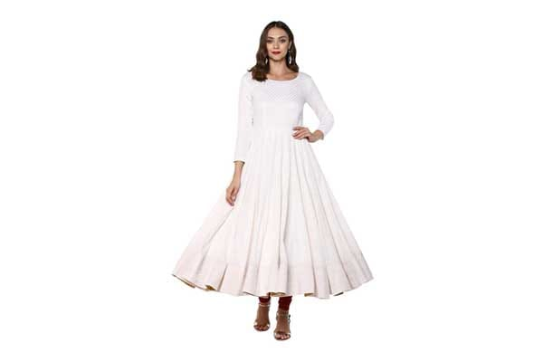 Best White Kurtas 1 1556883327136